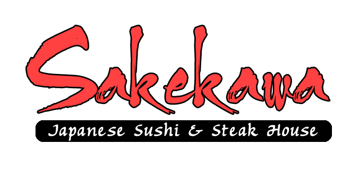 Sakekawa Japanese Sushi & Steak House